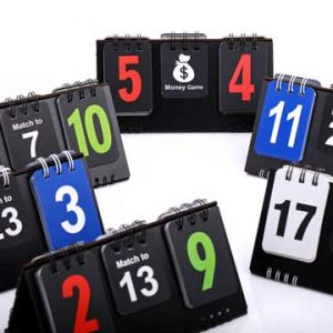 Katgammon Scoreboard colored 2021