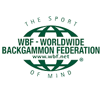 Banner-WBF-Home