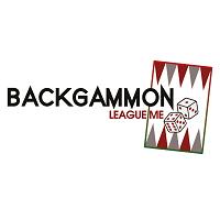 backgammon-logo-outlined