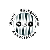 wba_logo