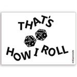 katgammon Car Sticker 4