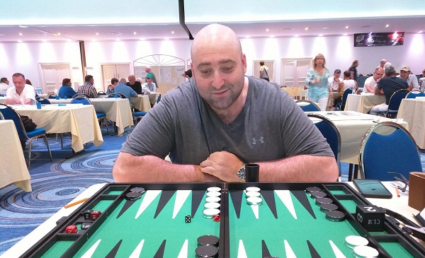 falafel backgammon