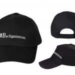 #BG Black