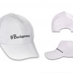 #BG white
