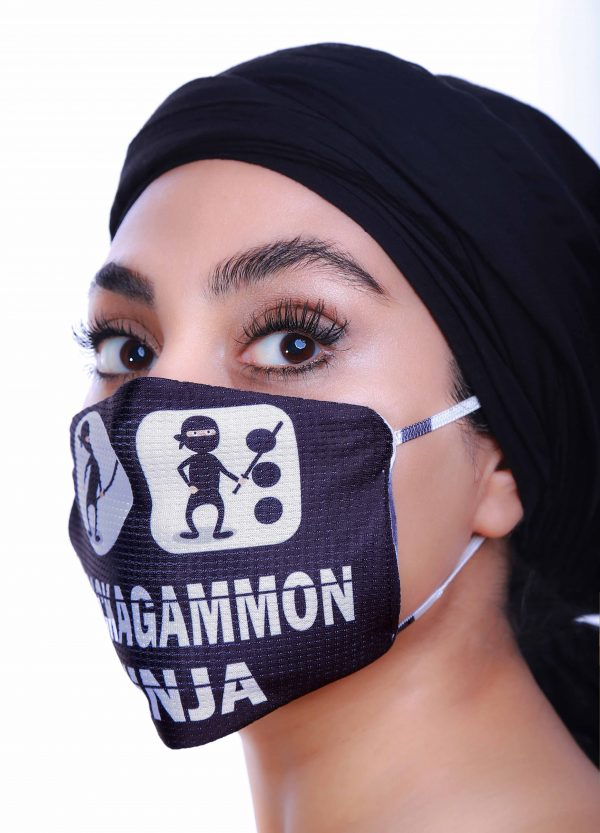 Reusable-mask-002