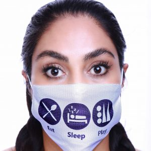 Reusable-mask-007