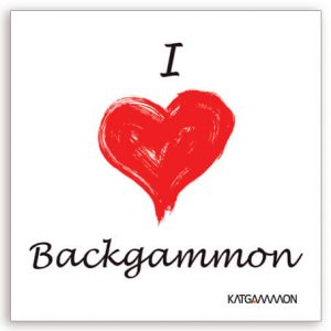 katgammon Car Sticker 12
