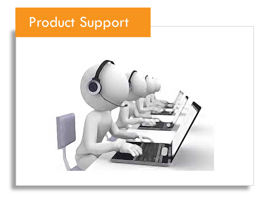 katgammon Product Support