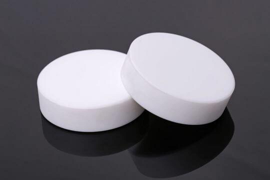 katgammon Backgammon checkers Glassy Normal white