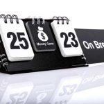Scoreboard-Model-classic2021-03