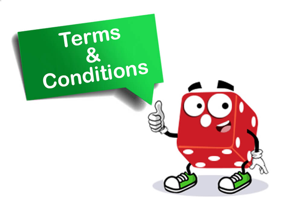 katgammon Terms & Conditions