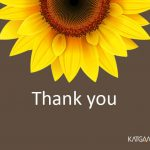 Gift Card Thank you 006
