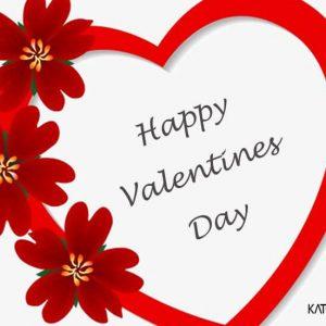 Gift Card Valentine day 008