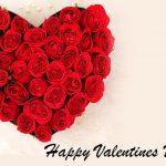 Gift Card Valentine day 011