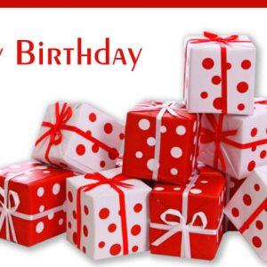 Happy Birthday Katgammon 001