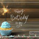 Happy Birthday Katgammon 003