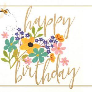 Happy Birthday Katgammon 005