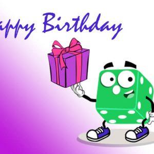 Happy Birthday Katgammon 009