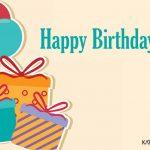 Happy Birthday Katgammon 010