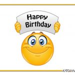 Happy Birthday Katgammon 011